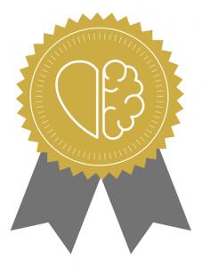sello-oficial-comunidad-mindfulness