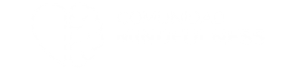 Comunidad Mindfulness